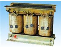 QZB系列整流變壓器 QZB系列