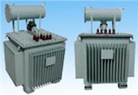 35KV-220kv靜電除塵變壓器 35KV-220kv