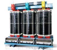 SG(B)10系列非包封H級干式電力變壓器 SG(B)10系列