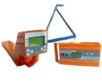 DTY-2000G光电缆外皮故障及路由定位仪 DTY-2000G