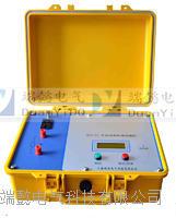 电力变压器消磁仪SDY-XC