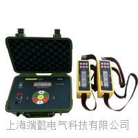 地下管道防腐层检测仪 SDY2848