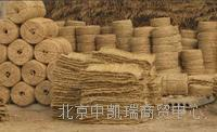 绿化草绳 批发各种长度