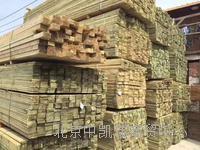 防腐木 订做各种规格尺寸