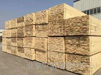 木板板材 可定尺加工 或自然宽