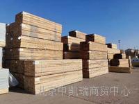木模板 1220*2440  915*1830  12 15 18