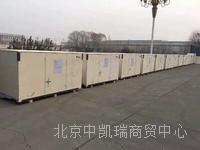 北京防腐木(景观)