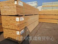 炭化木加工 订做加工各种规格尺寸