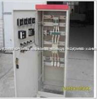 温控柜(接触器控温式) yt82