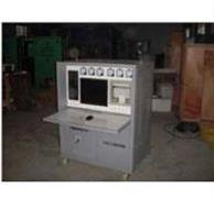 DWK-C-180KW型电脑温控仪 DWK-C-180KW型