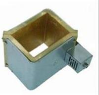 LK-ZT- L100XW52XH100铸铜加热器 LK-ZT- L100XW52XH100