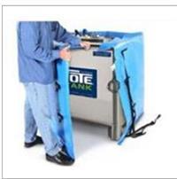 工业电热毯保温箱的应用 yt88