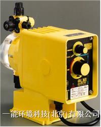 LMI計量泵 AA776-358TI,AA976-358TI,AA946-358TI,AA186-398TI,AA