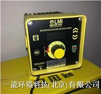 LMI電磁計量泵 B116-398TI,B716-398TI,B916-398TI,B126-398TI,B726-3