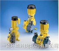 米顿罗液压计量泵 mROY