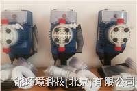 SEKO加藥泵 AKS603