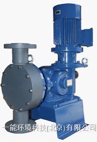 意大利seko計量泵 MS4