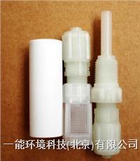 帕斯菲達計量泵配件 pulsafeeder計量泵配件