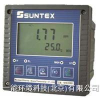 氟离子浓度计 IT-8100