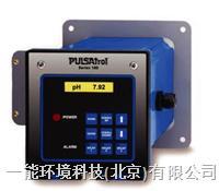 帕斯菲达ph计MCT120 MCT120