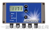 Micro Vision電導率控製器 MVS2XF-XXX