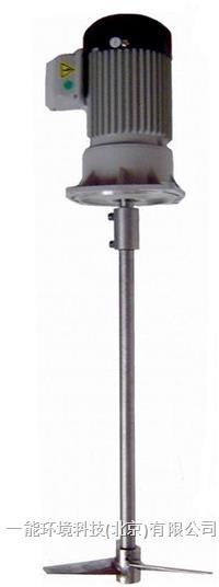 高速搅拌机 JBG-300/FV-1000-Y5.5-S1