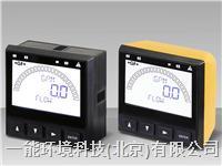 Signet9900控制器  9900
