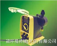 LMI電磁計量泵AD係列 AD係列