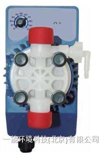 SEKO电磁计量泵KCL635 KCL635