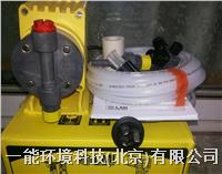 米頓羅計量泵P086-368TI P086-368TI