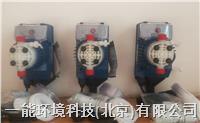 seko计量泵aks803 aks803