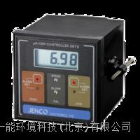 美国Jenco工业在线ph计3675