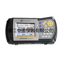 德国普卢福激光对中仪OPTALIGN smart RS5(新)PRUFTECHNIK OPTALIGN smart RS5