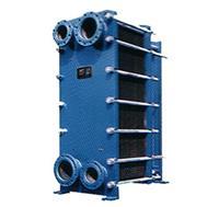 营口空气冷却器风冷式冷却器