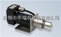 HNP齿轮泵 HNP mzr-4605