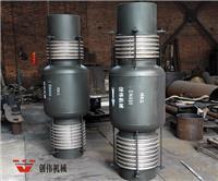 直管旁通壓力平衡型波紋補償器 CWPP