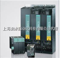 西门子6SL3210-1KE12-3UB1 6SL3210-1KE12-3UB1