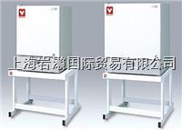 培养箱IC802,YAMOTO IC802