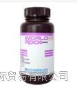 日本协力化学KYORITSU,接着剂8120T3 8120T3