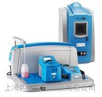 工業設備綜合油液監測實驗室 MiniLab 153
