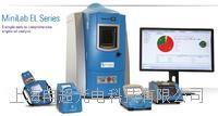 優異發動機油液分析系統 MiniLab EL