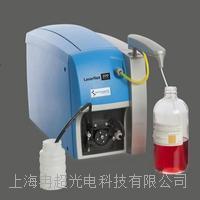 斯派超多功能磨粒分析儀 LaserNet 210