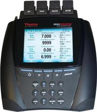 orion奧立龍VC-01 電導率測量儀上海植茂特價