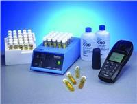 奧立龍orionCOD測量系統COD、測量上海植茂特價
