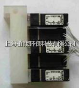 美國哈希HACH COD LCD模塊轉換板-YAA903哈希HACH配件