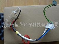 原裝HACH哈希CODMAX消解池(消解管) bbk036