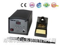 深圳白光BK3300A大功率焊台 BK3300A