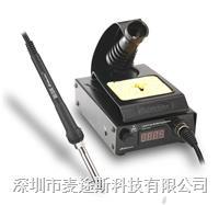 速特SGS-2505焊台 SGS-2505