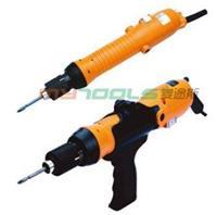 奇力速电动螺丝刀经销商 BSD-9300