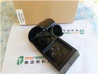 速特电烙铁座 SGX-230
